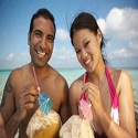 Goa Vacation Packages India
