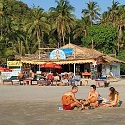 Goa Group Holiday Package India