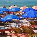 Goa India Holiday Package Deal